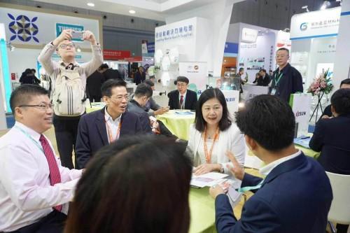 xiangsuzhan2018004
