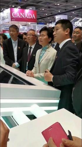 xianggangzhan01