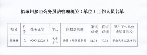 mingdan20190723